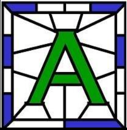 Lomond and Argyll Advocacy Service logo