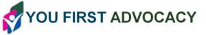 You First Advocacy logo