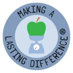 Lasting Difference kite mark
