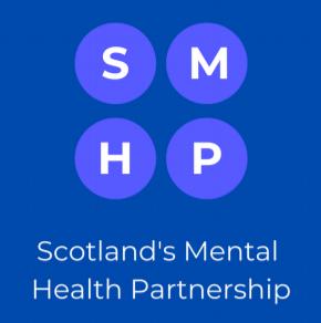Scotland's Mental Health Partnership