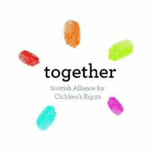 Together - Scottish Alliance for Children's Rights